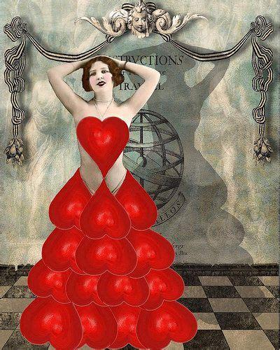 Best Images About Catrin Welz Stein Pinterest