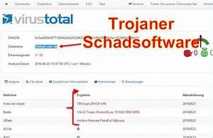 Rechnung Giropay De : trojaner achtung vor rechnung rechtsanwalt mail media gmbh codedocu de blog ~ Themetempest.com Abrechnung