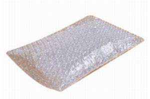 Acheter Papier Bulle : tarifs lettre et enveloppes bulles la poste ~ Edinachiropracticcenter.com Idées de Décoration