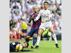 Cristiano Ronaldo believes Louis van Gaal's Manchester