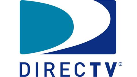 Directv And Disney Announce New Deal