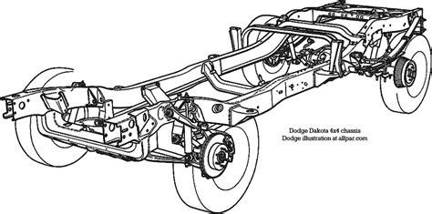 security system 1996 dodge dakota seat position control dodge dakota 1997 2004 baby ram pickup trucks