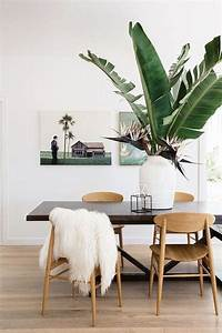15, Genius, Ways, To, Make, Your, Place, Look, Luxe, On, A, Budget