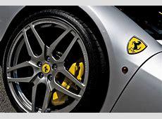 2012 Kahn Ferrari 458 Spider supercars supercar wheels