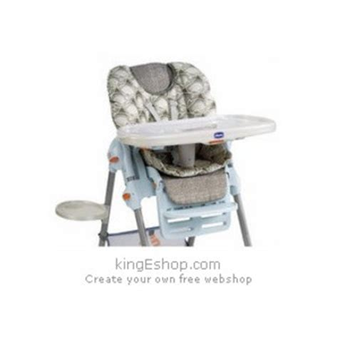 housse pour chaise haute bébé recherche housse pour chaise haute chicco mamma achats