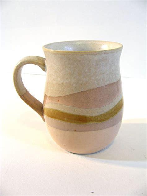 123 best about otagiri on vintage mugs