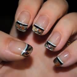 acrylic nail designs nail arts spa acrylic nail design