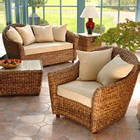 cane conservatory furniture suffolkbreakfast sets candle