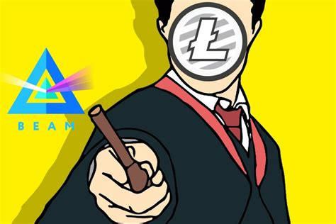 Bulletproofs, rangeproofs & the quest for confidential bitcoin transactions. Litecoin explores Mimble Wimble with Beam, jumps 30%, passing BCH and EOS | Crypto Insider