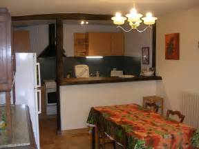 backsplash ideas for kitchens with granite countertops ideas interior house normal kitchen design