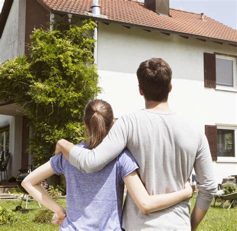 Was Kostet Mein Haus by Wie Teuer Ist Ein Hausbau Ein Kleines Haus Entwerfen
