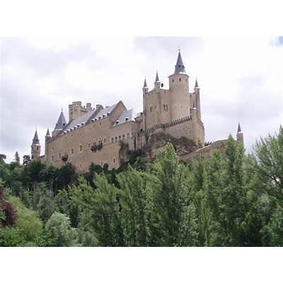Segovia Spain : pics