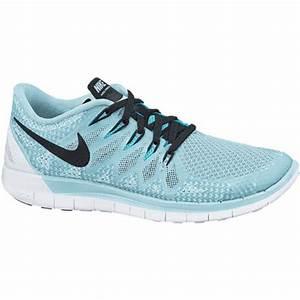 Wiggle Nike Women s Free 5 0 Shoes SP15