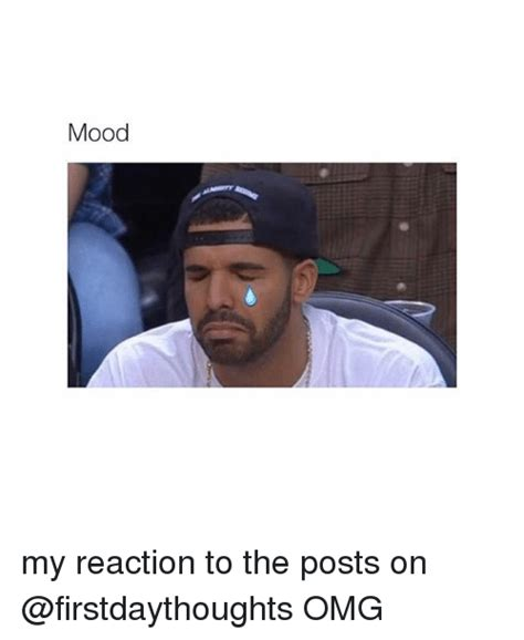 Omg Girl Meme - 25 best memes about mood omg and girl memes mood omg and girl memes
