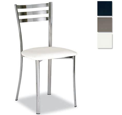ou acheter des chaises ou trouver des chaises de cuisine maison design modanes