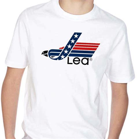 Tshirt Pria Johny jual produk kaos distro terbaru di lazada co id