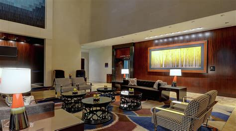 tips perfect mirage hospitality suite  guests planning