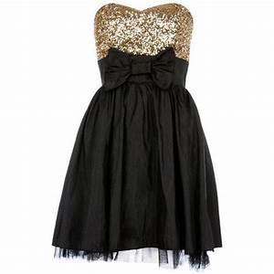 robe de fete pour noel With robes pour noel