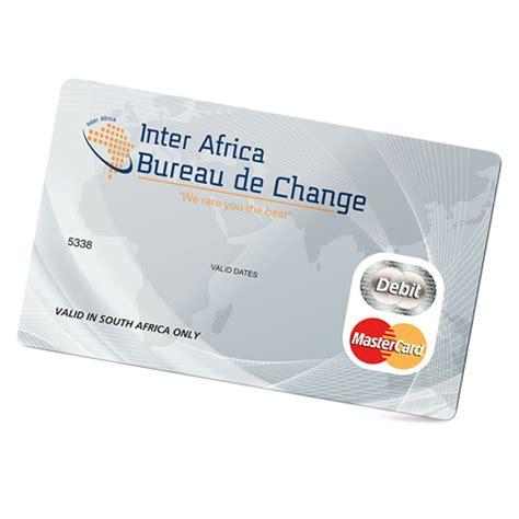 comparateur bureau de change bureau de change aps 28 images bureau de change and
