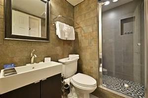 guest bathroom picture of best western innsuites yuma With best bathroom suites reviews