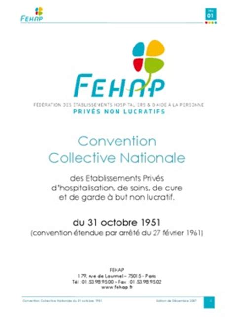 convention collective nationale reseau cerfrance du 25 octobre 2013 pdf notice manuel d