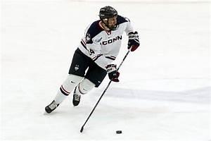 Photos-MHOC: UConn Men's Hockey @ Providence Friars - The ...