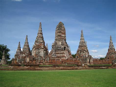 Holidays To Thailand 2017 / 2018