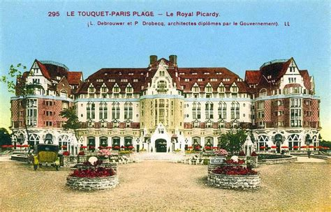 fichier le touquet royal picardy ll295 coul jpg wikipasdecalais