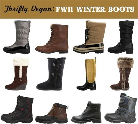 Permalink to Mens Winter Boots Payless