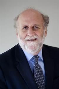 Daniel L. Schacter   Department of Psychology