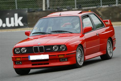 1991 Bmw E30 by 1991 Bmw M3 E30 Pictures Information And Specs Auto