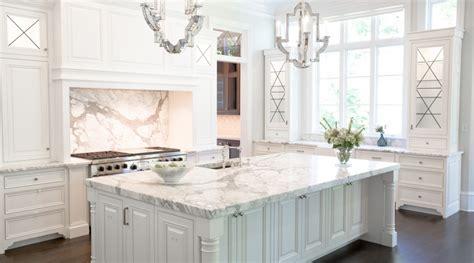 kitchen island cart granite top calcutta marble wednesday march with calcutta marble