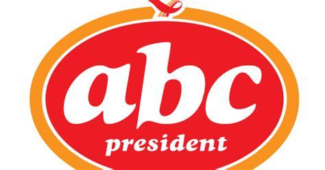 lowongan kerja abc president indonesia september  kerjah