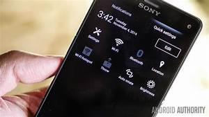 Sony Xperia Z3 Compact Problems  U0026 How To Fix Them