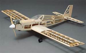 Garden Bench Seat Height, Wooden Rc Planes
