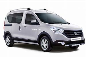 Dacia 2017 : dacia dokker 2017 2017 2018 best cars reviews ~ Gottalentnigeria.com Avis de Voitures