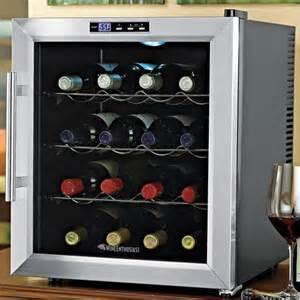 Cosco Patio Furniture Image