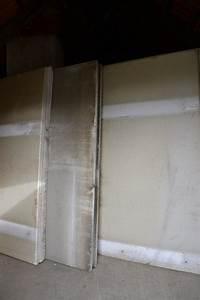 Styropor 100 Mm : d mmplatten styropor 100 mm gebraucht 868637 ~ Watch28wear.com Haus und Dekorationen