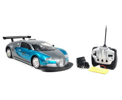 Wholesale Case Exotic Racing Elite Bugatti Veyron 1