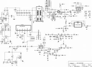 Vestel 17ips17 Power Supply Sch Service Manual Download