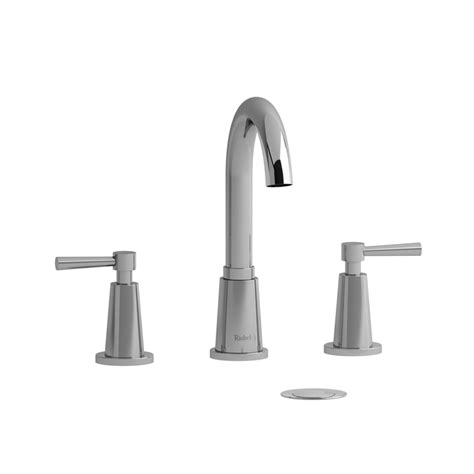 riobel pallace pal  lavatory faucet bliss bath