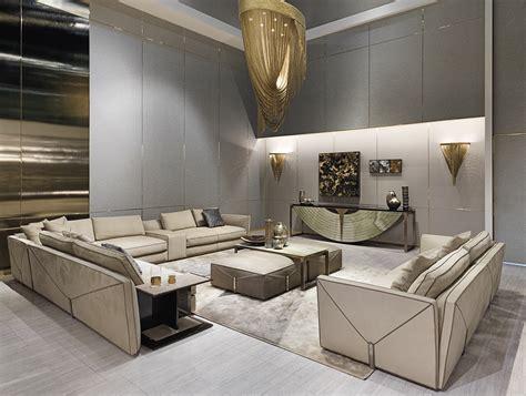 visionnaire ipe cavalli luxury designer furniture nella