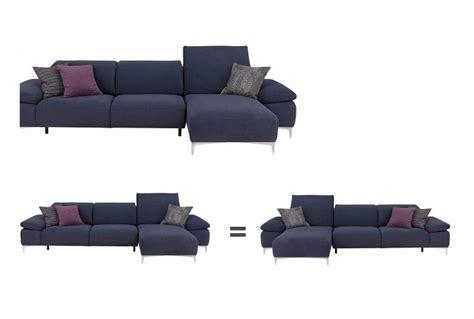 canapé gautier corner sofa corner sofa meubles gautier