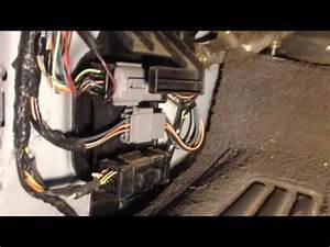 2014 Dodge Ram Parking Lights Wiring Diagram : 2002 ford f150 2din radio install with reverse wire ~ A.2002-acura-tl-radio.info Haus und Dekorationen