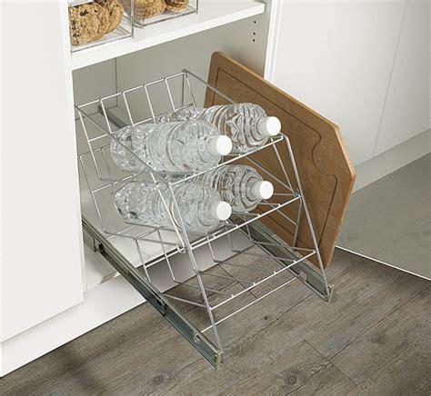 meuble cuisine coulissant ikea astuces en cuisine galerie photos d 39 article 8 28