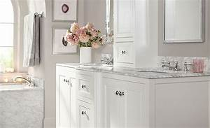 How To Stylize Your Powder Room