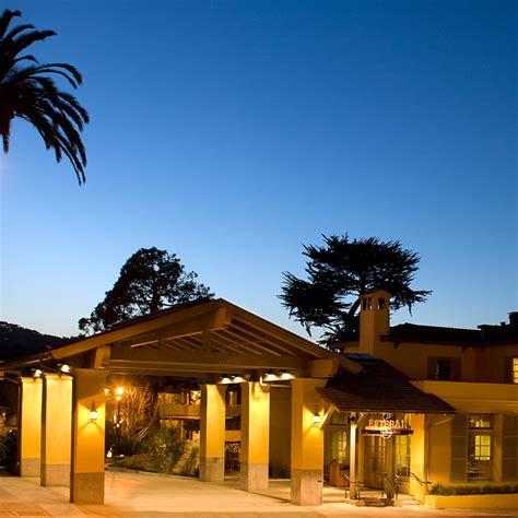 casa munras garden hotel spa monterey ca hotel casa munras garden hotel spa