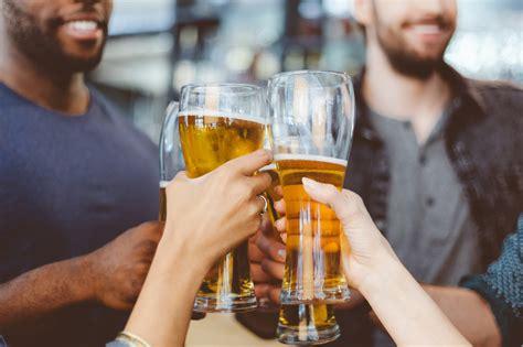 baclofen controversial alcoholism drug stops man