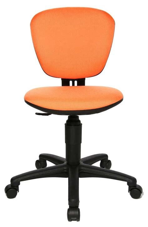 chaise bureau orange chaise de bureau orange atlub com