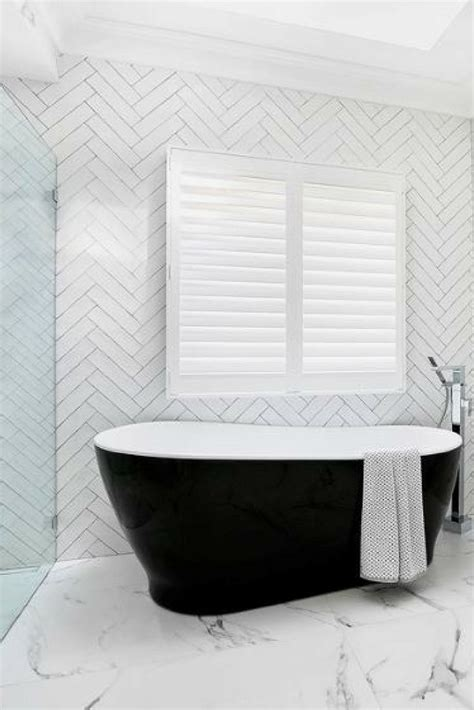 bathroom tops with sinks 4257 best images about beautiful ideas from my favourite 16905